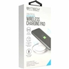 CHARGING PAD, WIRELESS 1 AMP (APPLE & ANDROID)