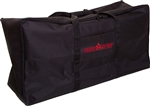 CARRY BAG for EX60LW 2-BURNER Explorer Stove