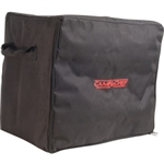 CARRY BAG FOR CAMP OVEN
