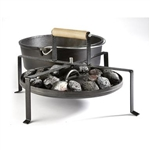 "CAMP OVEN 14"" LID LIFTER"