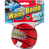 WATER BALL BOMB 1/CD