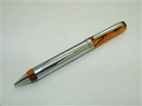 Pierre Cardin Mechanical Pencil