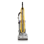 ProTeam ProGen 12 Upright Vacuum, ProTeam Part Number 107329