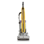 ProTeam ProGen 15 Upright Vacuum, ProTeam Part Number 107330
