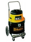 Koblenz AI-1660 P Commercial Wet / Dry Vacuum Cleaner