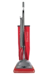 Sanitaire by Electrolux SC688 6.1Q CRI Upright Vacuum Cleaner