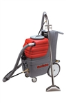 Sanitaire SC6080A 9 Gallon Carpet Extractor