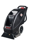Sanitaire SC6095A 9 Gallon Self-Contained Carpet Extractor