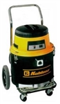 Koblenz AI-1260 P Commercial Wet / Dry Vacuum Cleaner