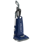 Cirrus CR99 Performance Pet Edition Upright Vacuum