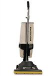 Koblenz U-610 DCN Commercial Upright Vacuum Cleaner