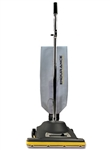 Koblenz U-610 ZN Commercial Upright Vacuum Cleaner