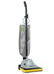 Koblenz U-80 Z SOA Endurance Energy Efficient Commercial Upright Vacuum