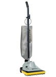 Koblenz U-80 ZA Endurance Energy Efficient Commercial Upright Vacuum