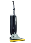 Koblenz U-50 DC Endurance Energy Efficient Commercial Upright Vacuum