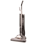 Dust Care 14 Commercial Upright Vacuum