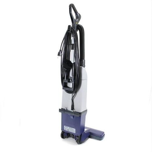ProTeam 104867 ProCare 15XP Upright Vacuum