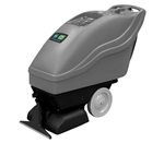EX-SC-1020 Self-contained Carpet Extractor