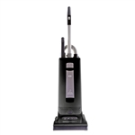 SEBO Automatic X4 Upright Vacuum Cleaner 9501AM