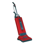 SEBO Automatic X4 Upright Vacuum Cleaner 9558AM