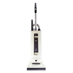 SEBO Automatic X4 Upright Vacuum Cleaner 9570AM