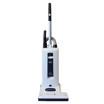 SEBO Automatic X5 Upright Vacuum Cleaner 9580AM