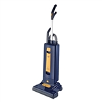 SEBO Automatic X5 Upright Vacuum Cleaner 9587AM