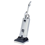 SEBO Essential G1 Upright Vacuum Cleaner 9591AM