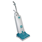 SEBO Essential G1 Upright Vacuum Cleaner 9591AT