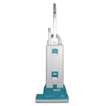 SEBO Essential G2 Upright Vacuum Cleaner 9592AT