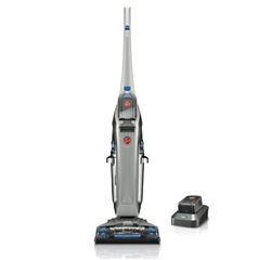 Hoover BH55100 FloorMate Cordless Hard Floor Cleaner