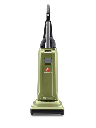 EH50100 Insight Bagged Upright Vacuum Hoover Model Number