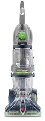 Hoover F7452 Max Extract All-Terrain Carpet Washer