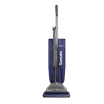 Sanitaire by Electrolux S635A Blueline Pro Upright Vacuum Cleaner - Free Shipping