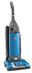 1 Rated Hoover Vacuum Anniversary Windtunnel Self