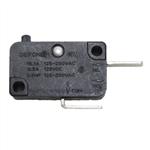 Bissell Microswitch For Brush 8920