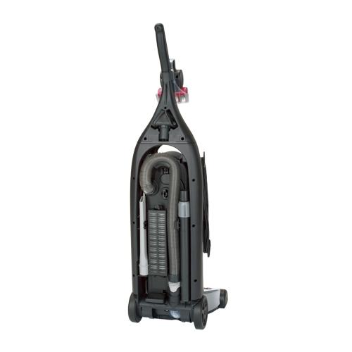 Bissell 3760 Lift Off Revolution Pet Vacuum