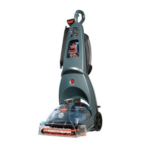 Bissell 66q4 Proheat 2x Healthy Home Deep Cleaning System