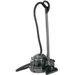 Bissell Big Green Complete Deep Cleaner / Vacuum 7700