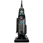 Bissell 82H1 CleanView Helix Vacuum