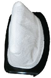 Eureka DCF5 Dust Cup Filter 1 Pack (621301)