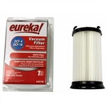Eureka DCF4  Dust Cup Filter 1 Pack (62132)