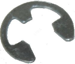 Hoover Retaining Ring 160017
