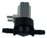 Hoover Gravity Solution Valve   25686057