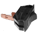 Hoover Rocker Switch 28161068