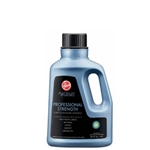 Hoover Platinum Detergent 50 Ounce