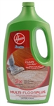 Hoover Detergent Multi Surface Floormate 48 Ounce