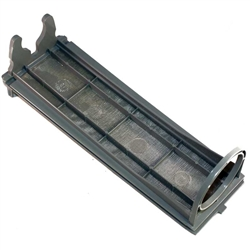 Hoover Pre Filter Support  36426067
