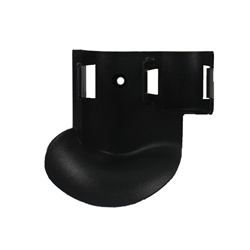 Hoover Upper Hose Holder 36433136