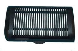 Hoover Exhaust Filter Grill | 37257221,H-37257221